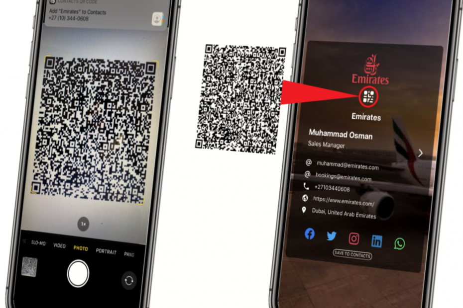 ERMIRATES new and QR code cropped